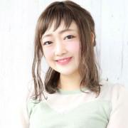 Momoko Kasahara