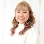 Ayaka Nishizaki