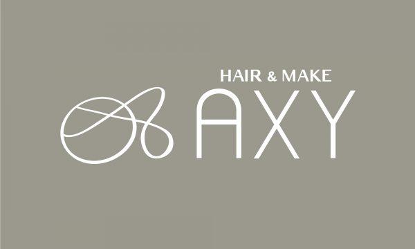 AXY_sinjuku_yoko_G
