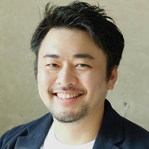 Tatsuki Furukawa