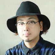 Shinya Matsudo