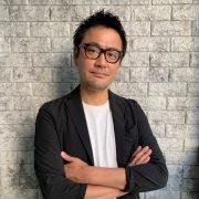 Takuya Nishimura