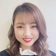 Miho Nakahira
